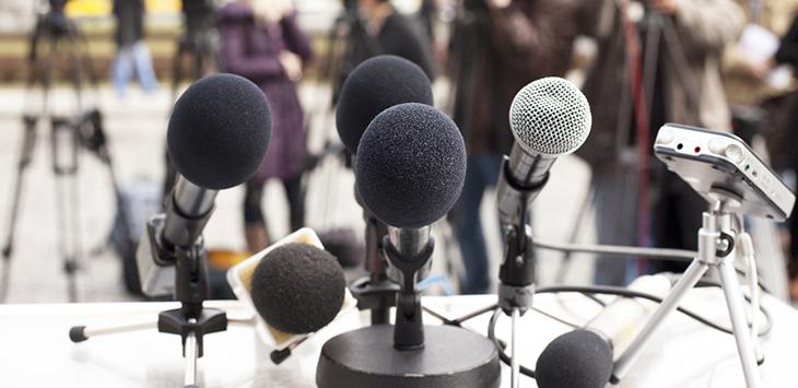 Ch-public-sector-blog-interview-series