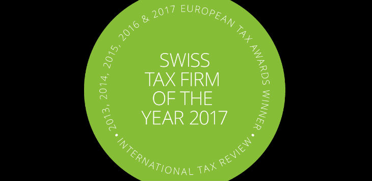 BLOG_ITR_Tax Firm of the Year_2017