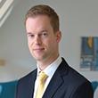 Andre-kuhn-tax-blog