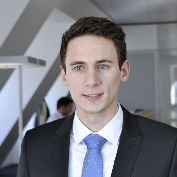 Patrick-lechner