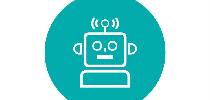 5_insights_on_robotics