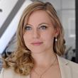 Blog-maria-kotowska