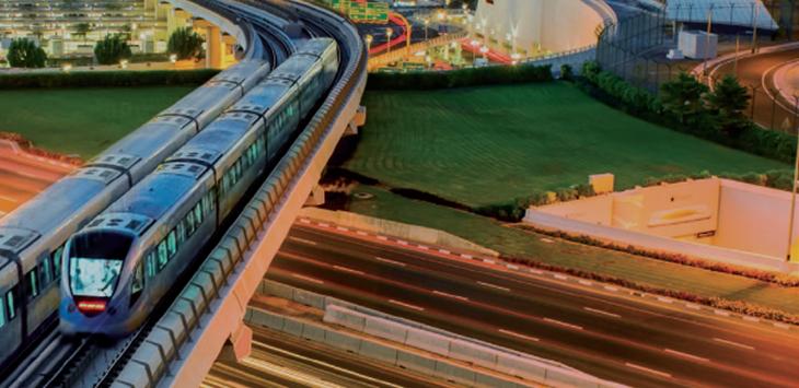 Ch-de-public-sector-transport-in-digitalen-zeitalter
