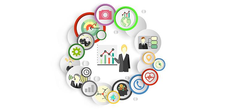 Ch-banking-blog-sale-to-care-verbessern