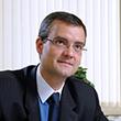 Ch-blog-alexandre-buga