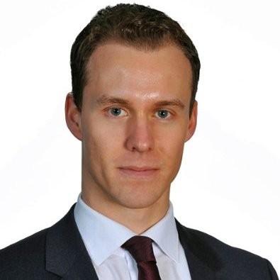 Eric Gutzwiller