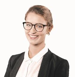 Ch-profile-Caroline Wetzstein