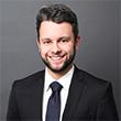 Ch-profile-David-Maurer