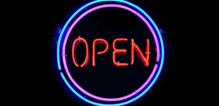 Ch-blog-open-banking