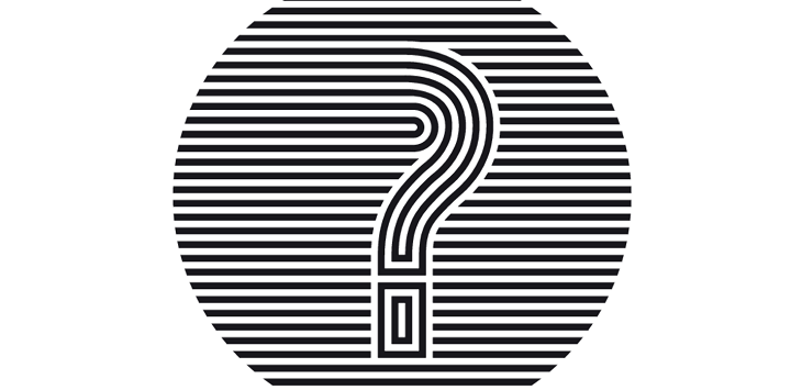 Questionmark_lo