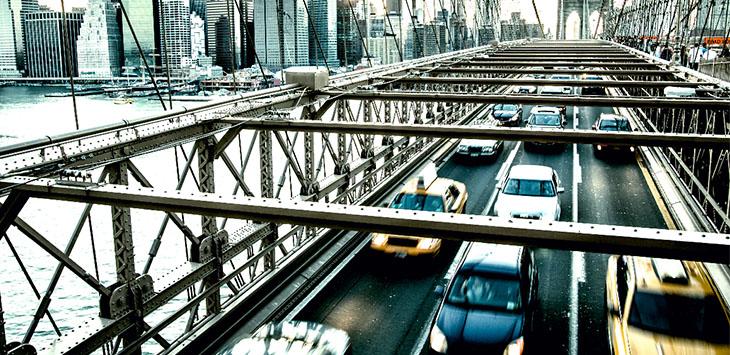 Ps-blog-traffic