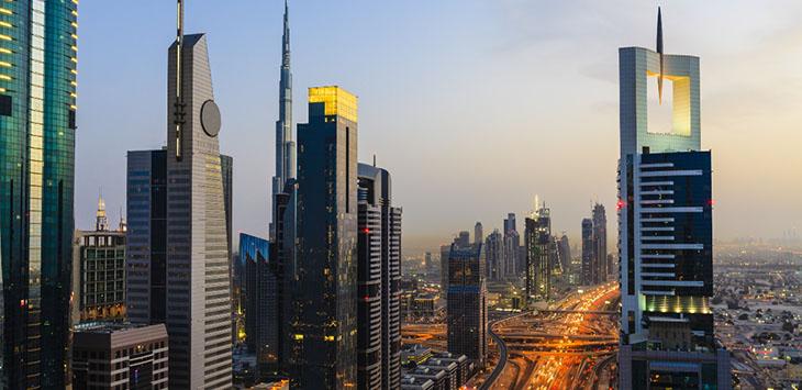 Ps-blog-smart-cities