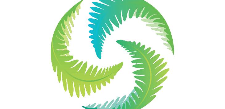 Environment_Tropical_Finalart_lo