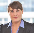 Cristina Pratt