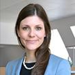 Deloitte-ch-lisa-profile
