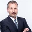 Andreas Tschannen