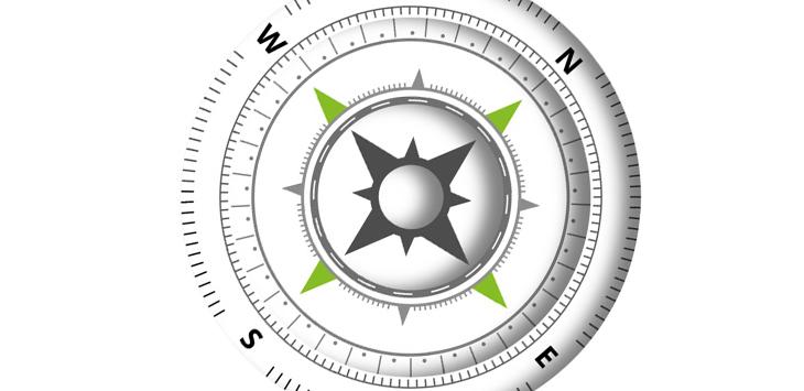 Blog-compass