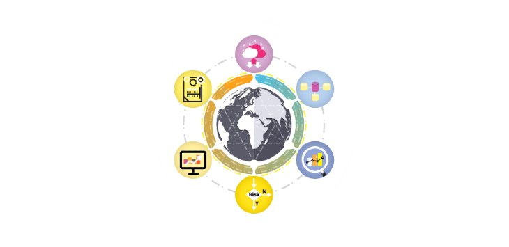 Blog SAP S_4 HANA webinar