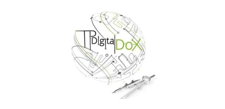 Header TP blog TP Digital DoX