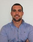 Alvaro (2)